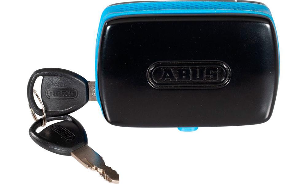 Сигнализация универсальная ABUS Alarmbox BU