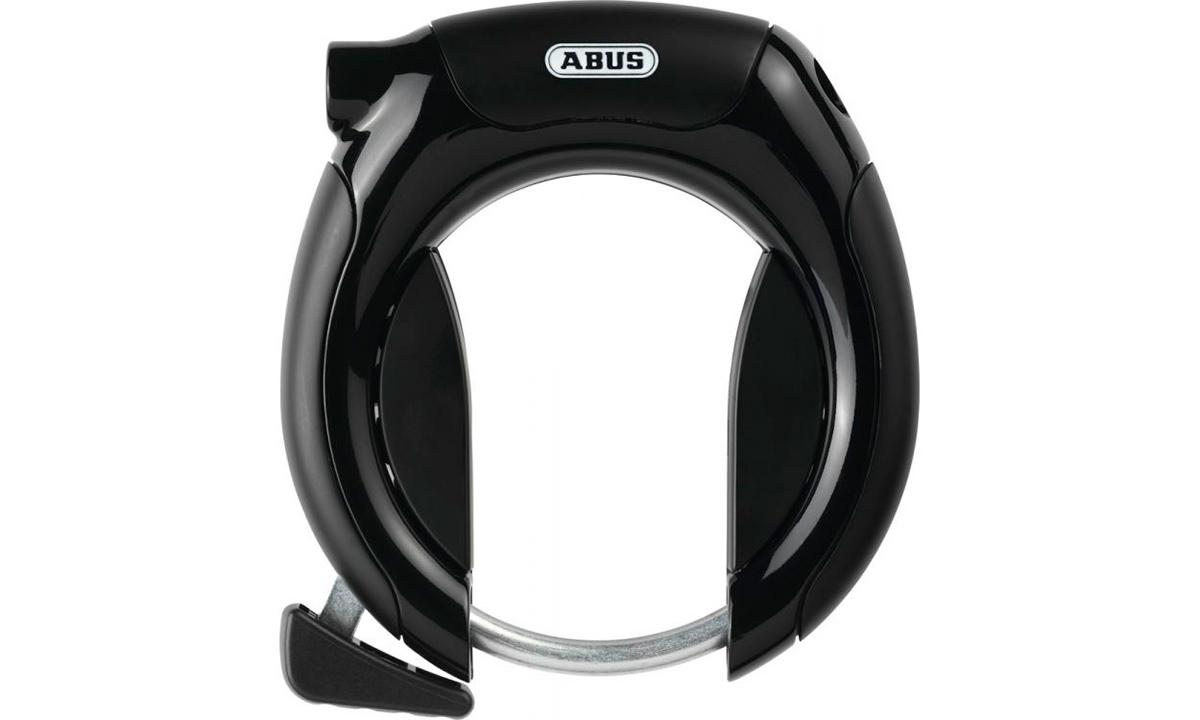 ABUS 5950 LH NR Pro Shield