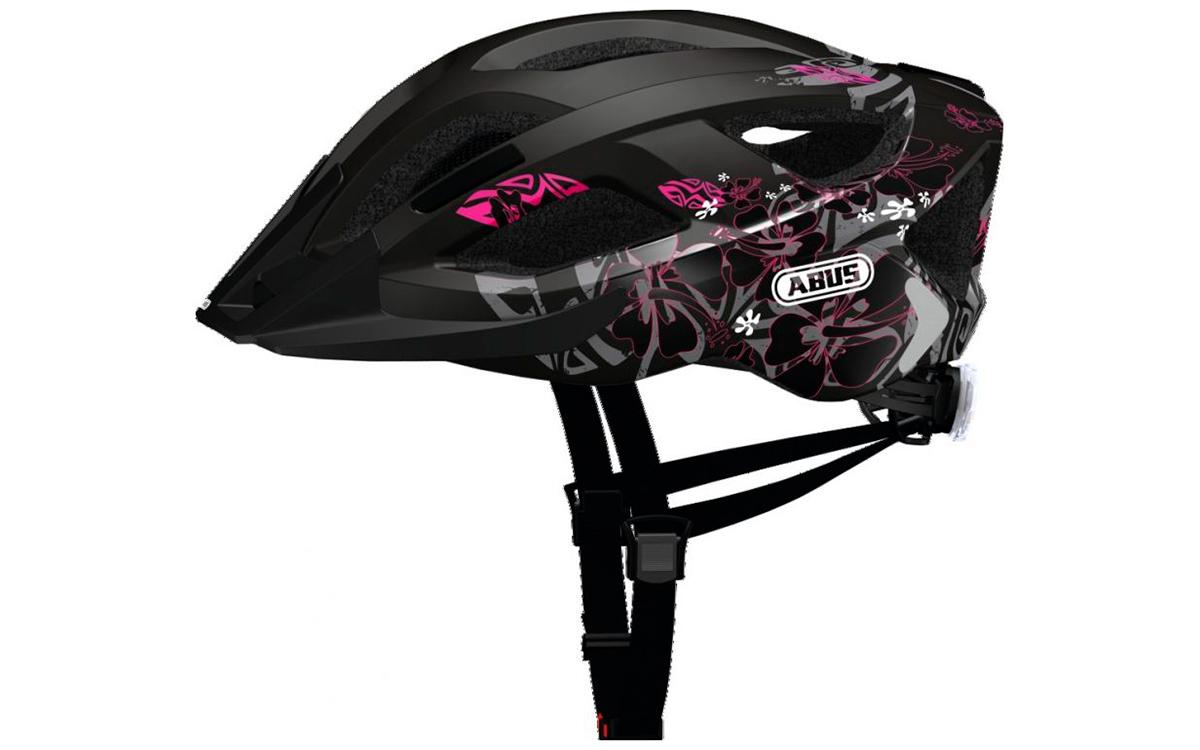 Шлем ABUS ADURO 2.0