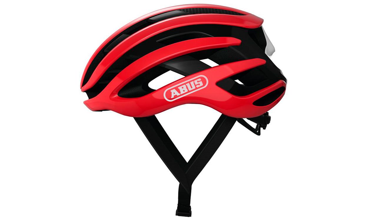 шлем для влеосипеда