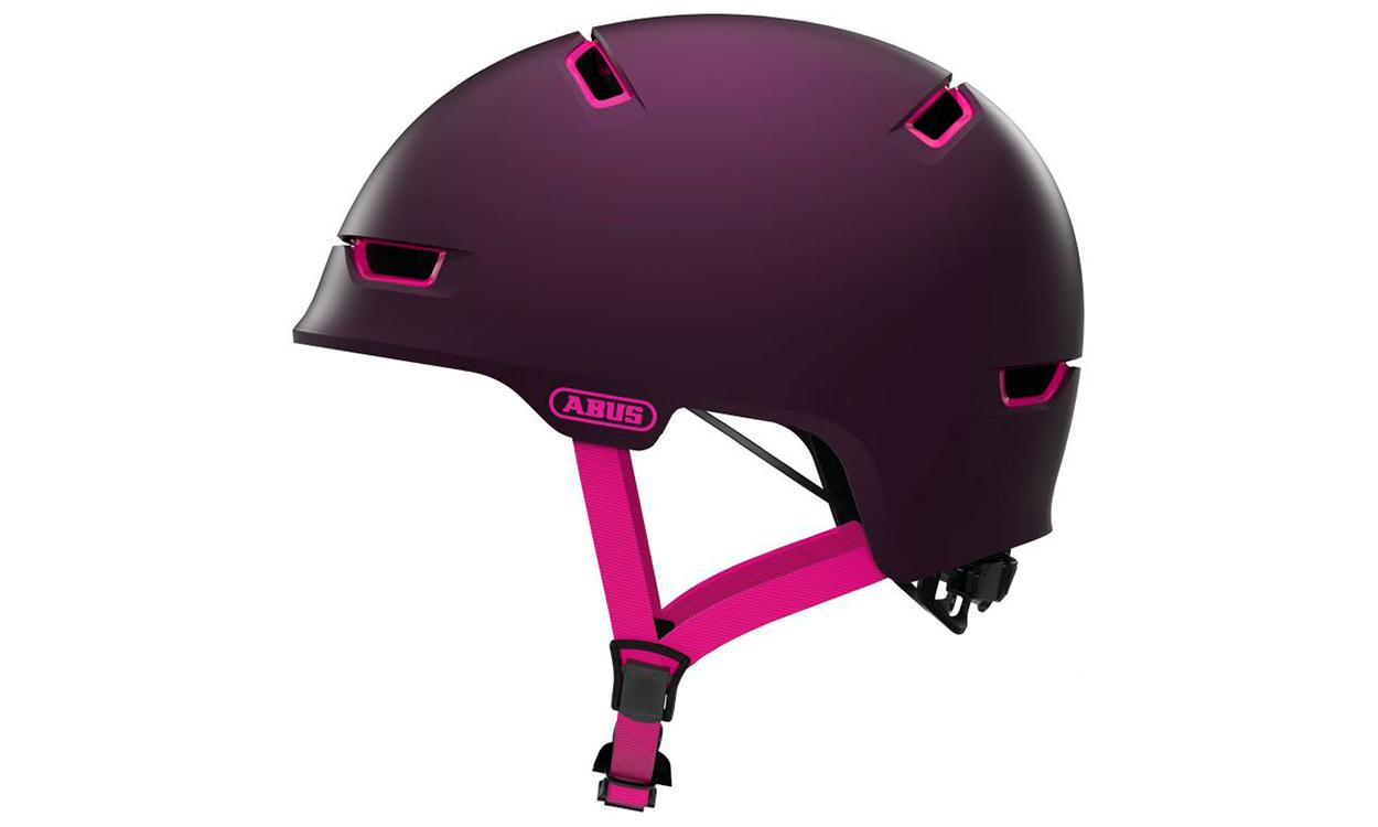 шлем для бмх