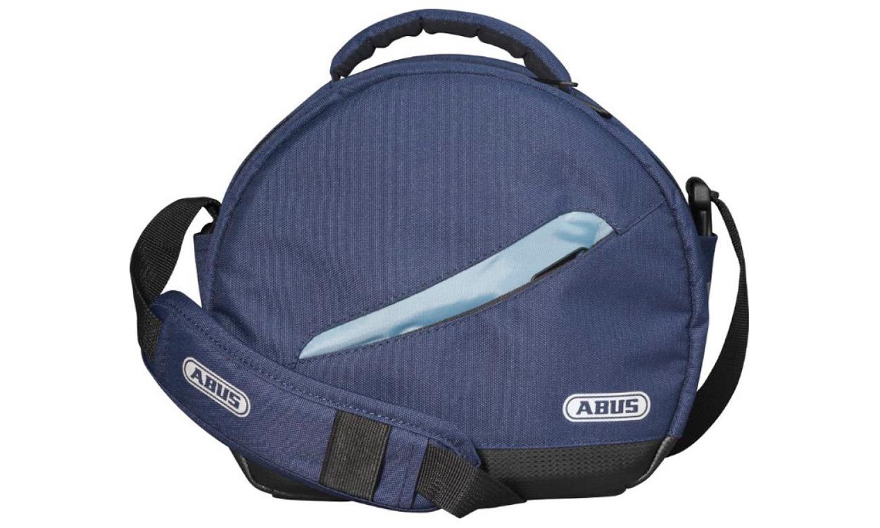 Сумка на руль ABUS ST 4300 KF Lyria Essential