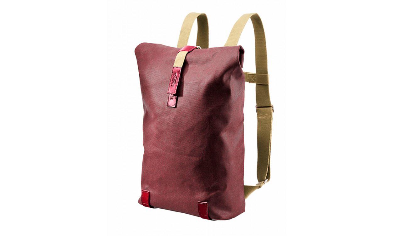 Рюкзак BROOKS PICKWICK Daypack 26 л
