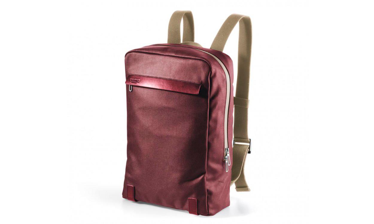 Рюкзак BROOKS PICKZIP