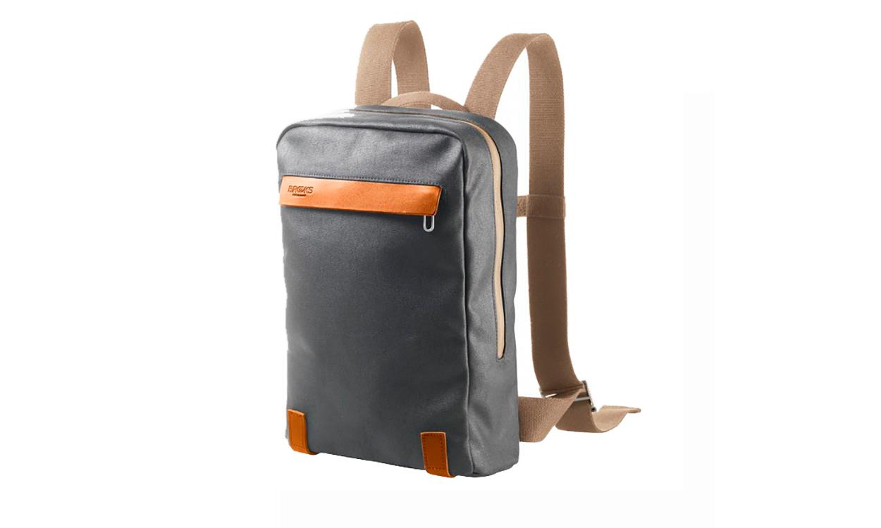 Рюкзак BROOKS PICKZIP 10 л