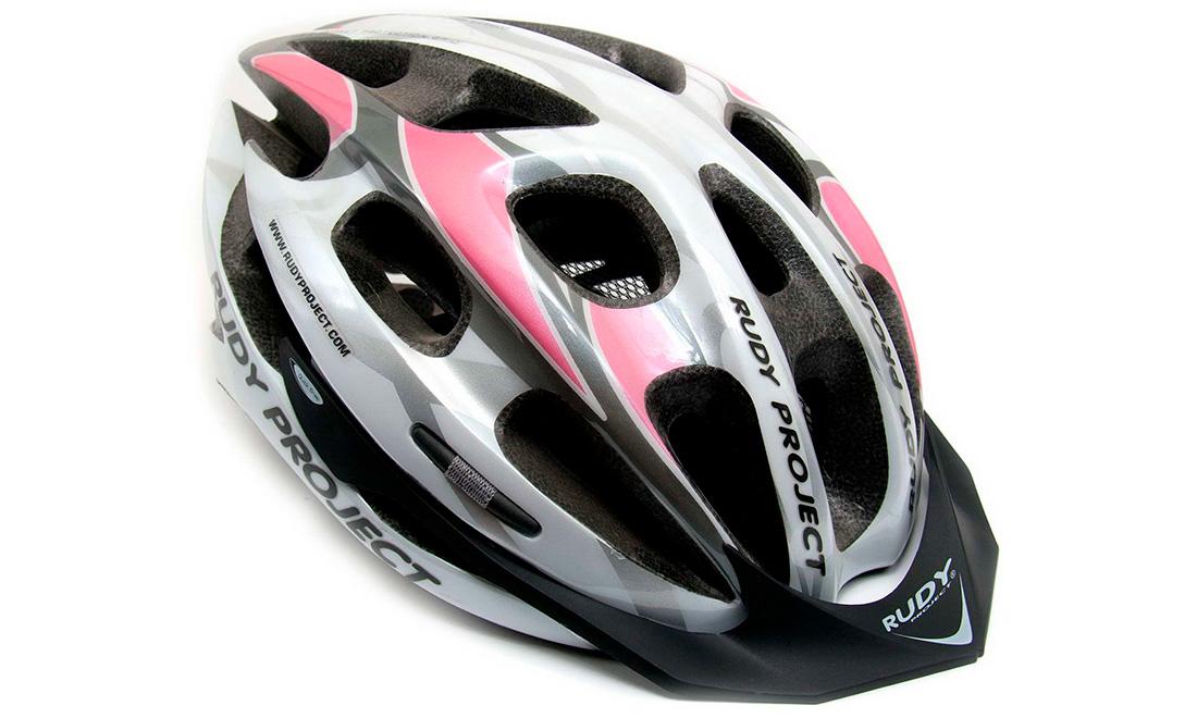 Шлем Rudy Project KONTACT, размер L(58-61 см)