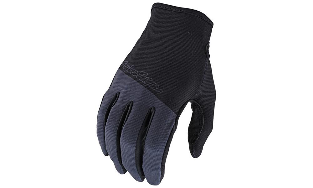 Вело перчатки TLD Flowline Glowe