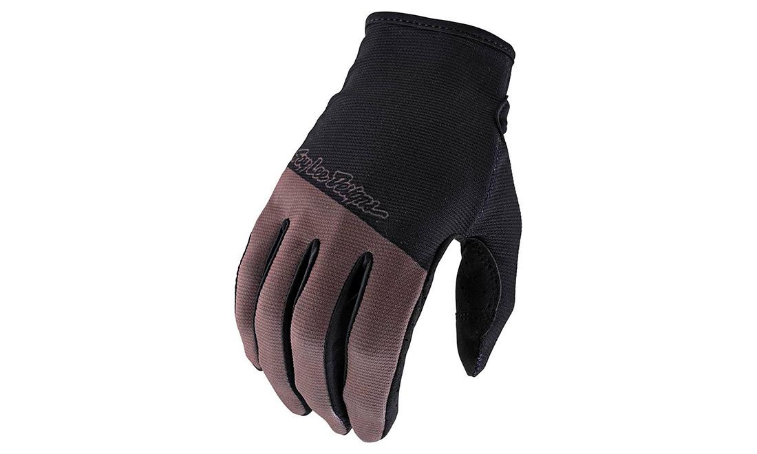 перчатки для БМХ
