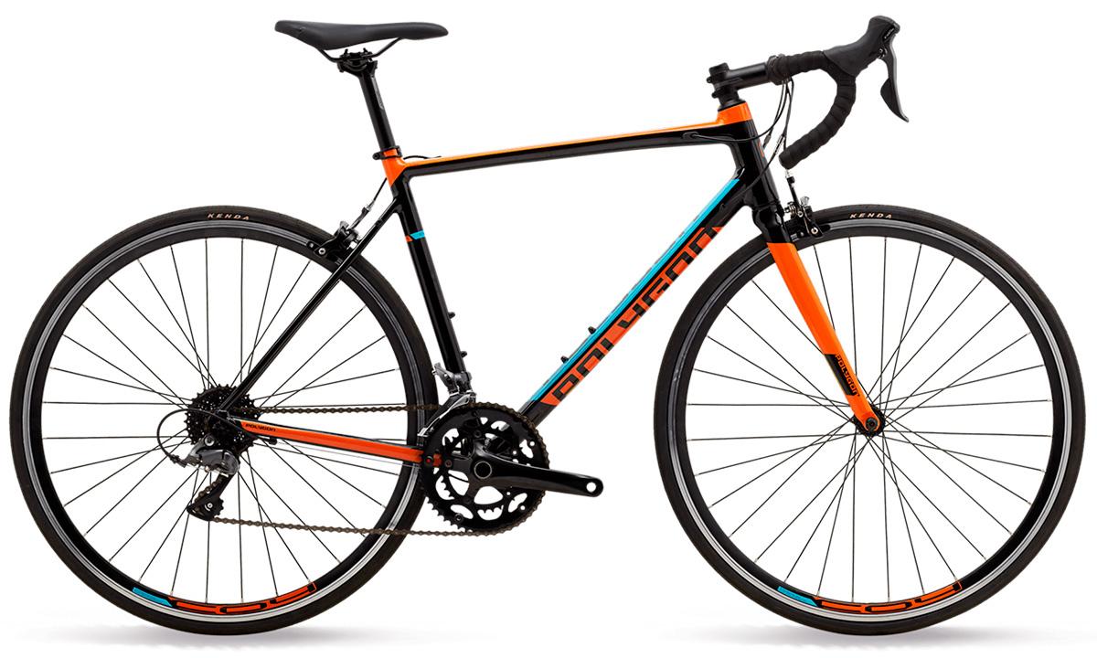 "Велосипед POLYGON STRATTOS S2 28"" (2020)"