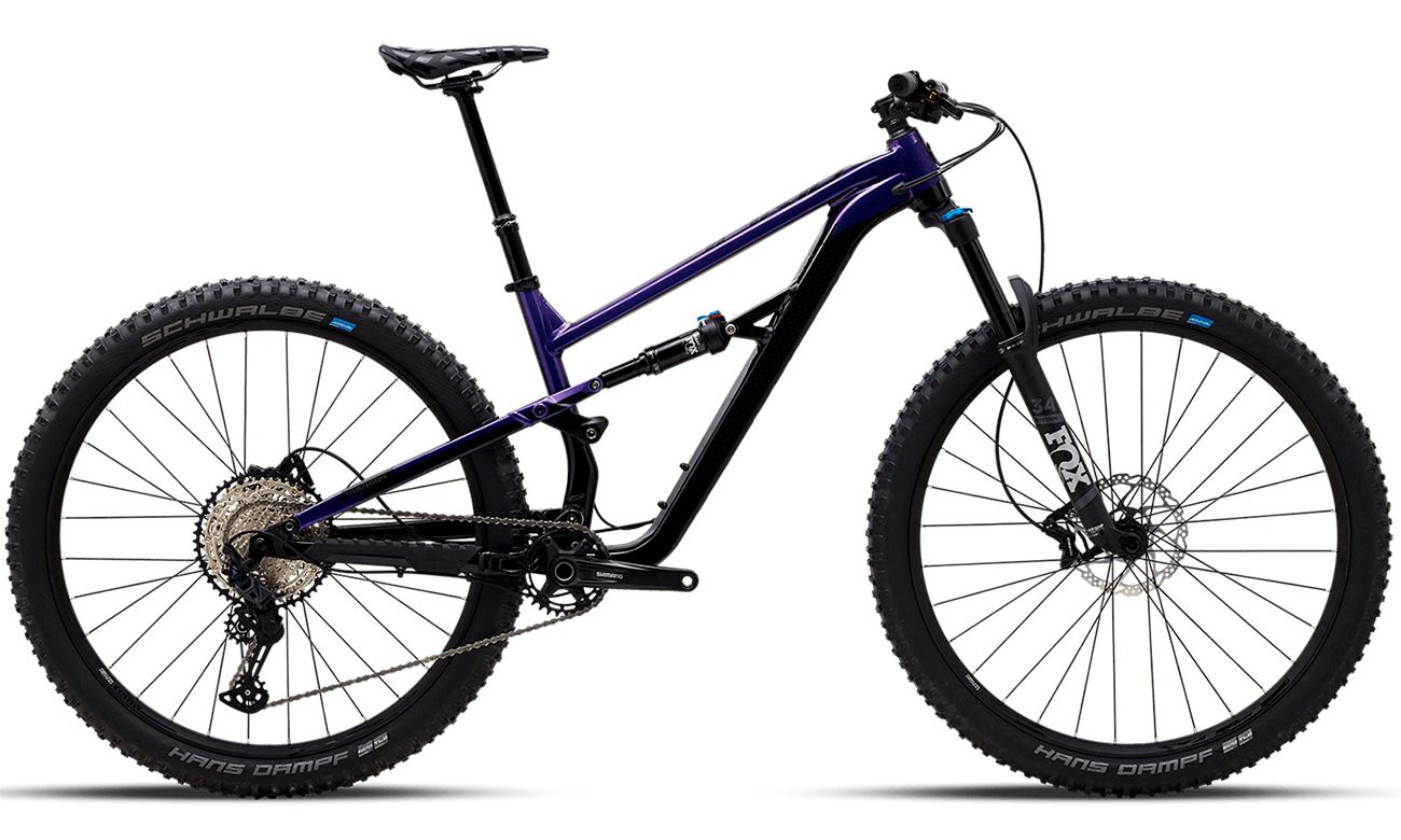 "Велосипед Polygon SISKIU T8 29"" (2021)"