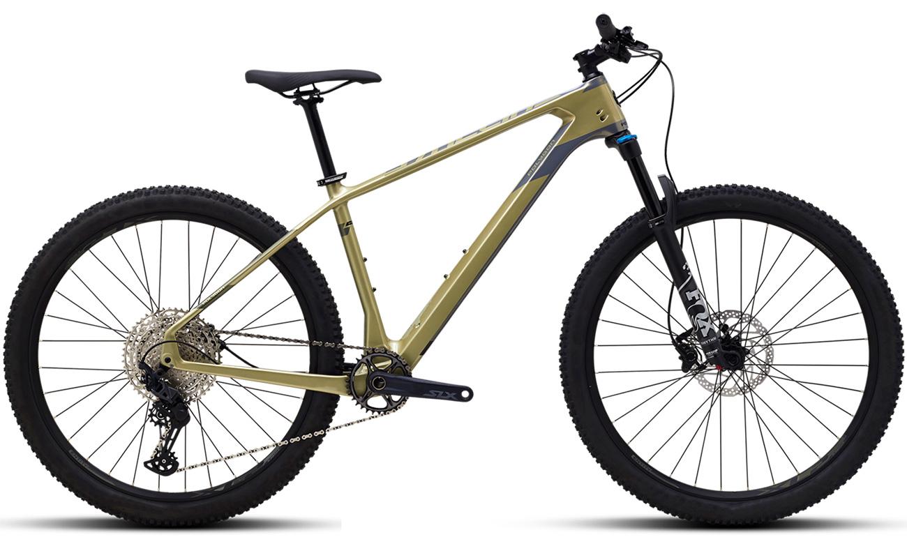 """Велосипед Polygon SYNCLINE C5 29"""" (2021)"""
