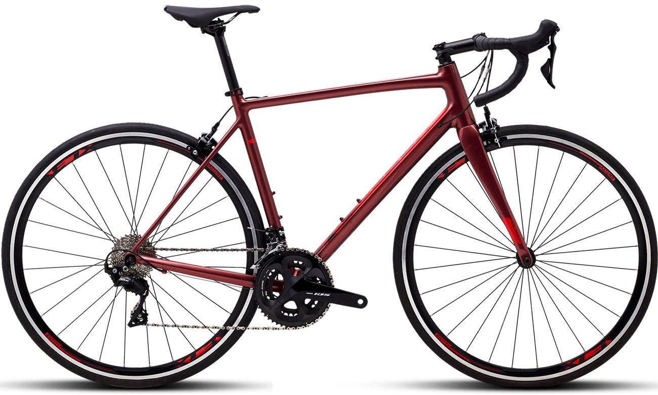 "Велосипед Polygon STRATTOS S5 28"" (2021)"