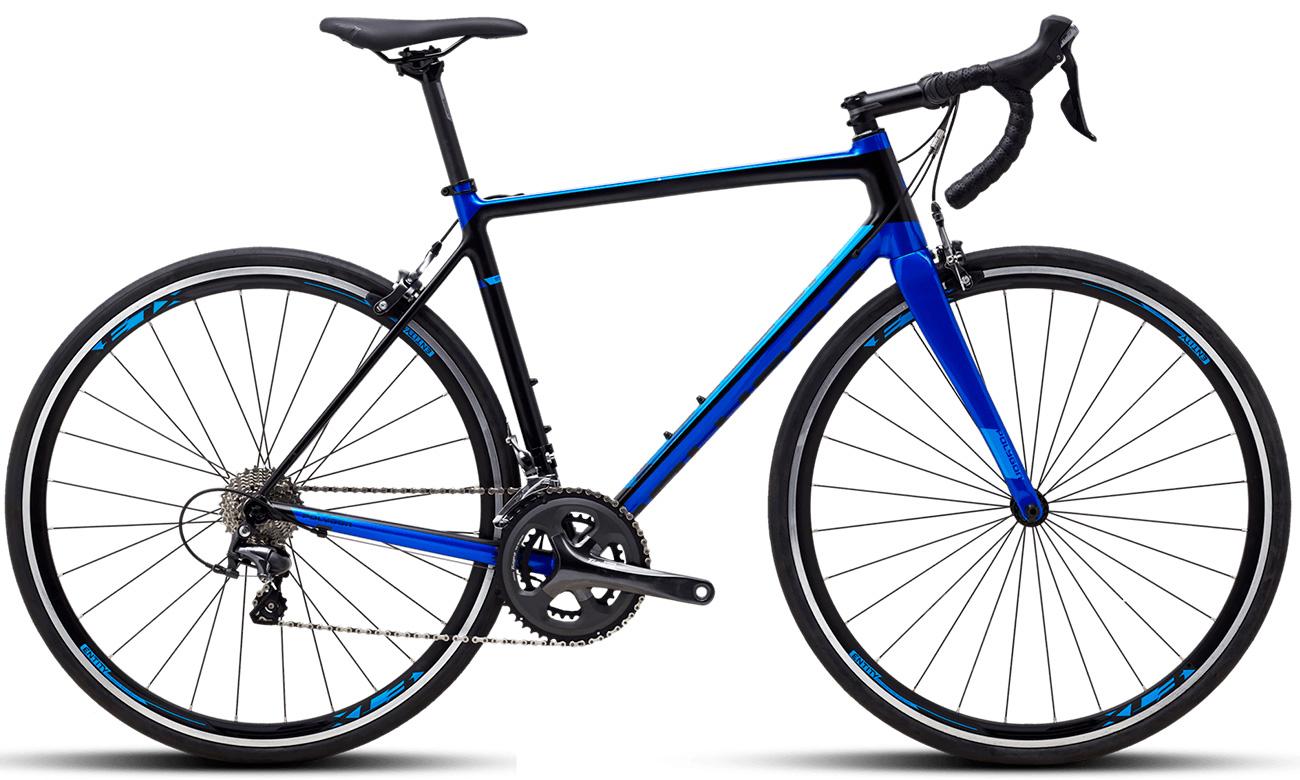 "Велосипед POLYGON STRATTOS S4 28"" (2021)"