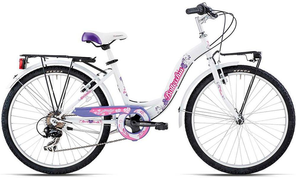 """Велосипед Bottecchia CTB GIRL 24"""" (2019)"""