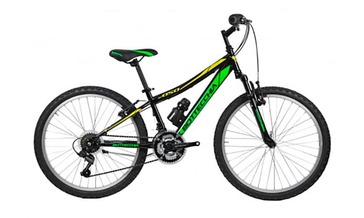 "Велосипед Bottecchia MTB BOY 24"" (2019)"