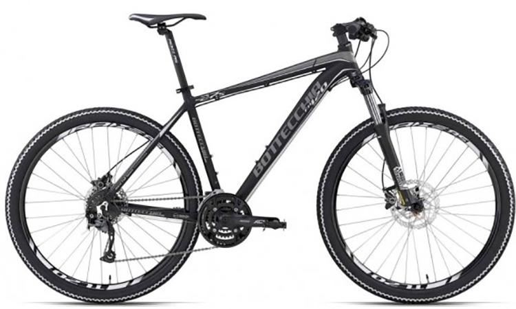 """Велосипед Bottecchia MTB ACERA 27,5"""" (2019)"""