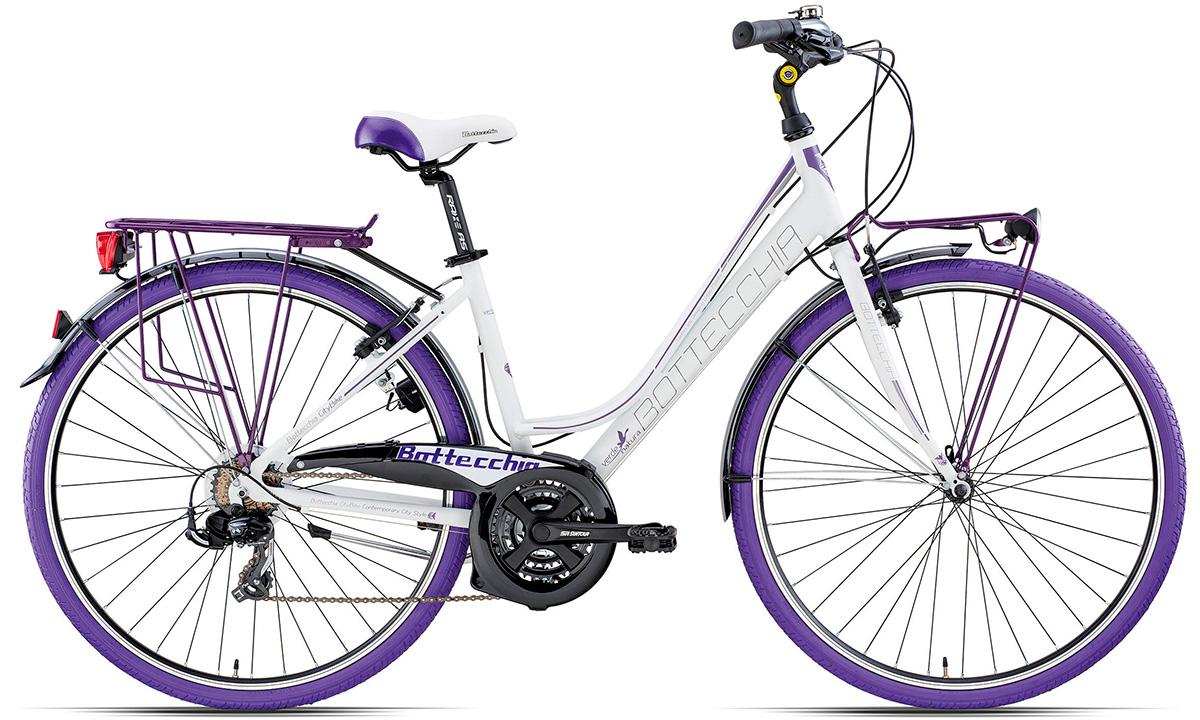 """Велосипед Bottecchia TRK RONDINE 28"""" (2019)"""