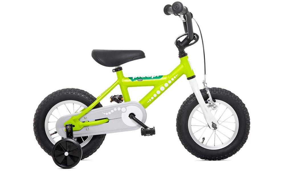 """Велосипед YEDOOPIDAPI STEEL 12"""" (2019)"""