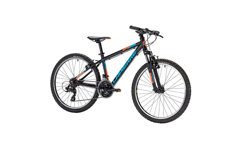 """Велосипед Lapierre Prorace 24"""" (2018)"""