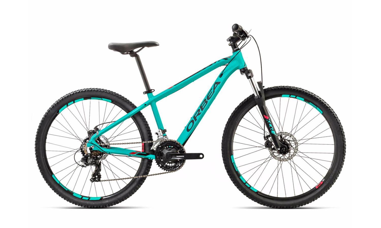"Велосипед Orbea MX 26"" DIRT (2018)"