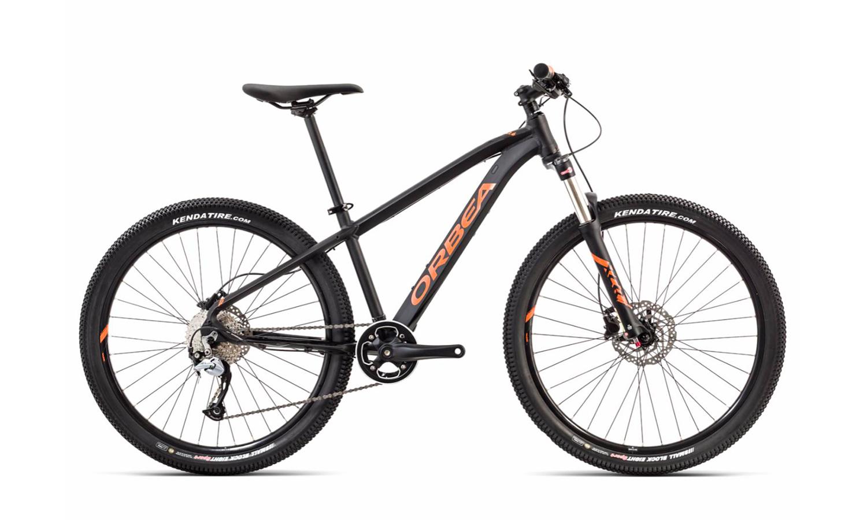 Велосипед Orbea MX 26 TEAM (2018)