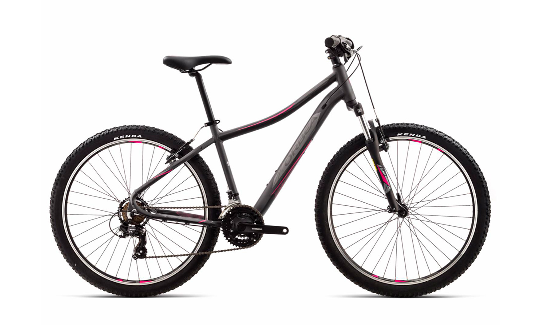 Велосипед Orbea SPORT 30 ENTRANCE (2018)