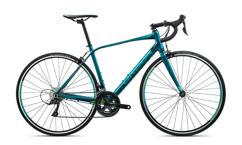 Велосипед Orbea AVANT H50 (2019)