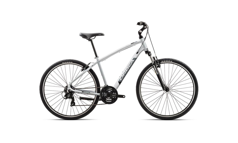 Велосипед Orbea COMFORT 30 (2019)