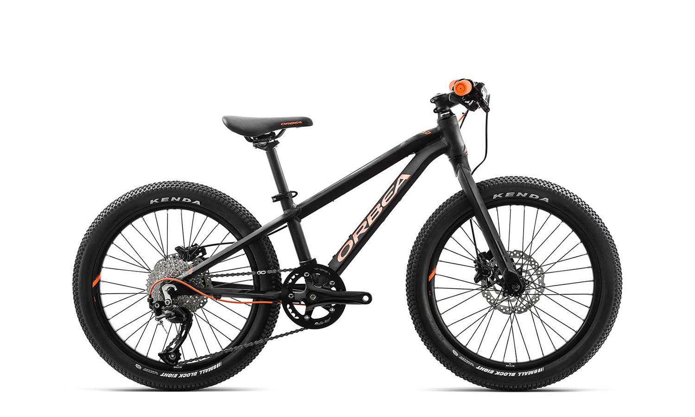 Велосипед Orbea MX 20 TEAM-DISC (2019)