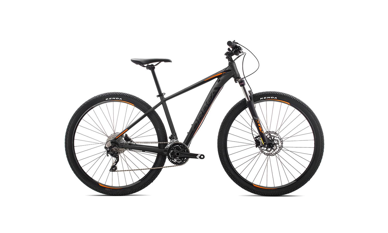 Велосипед Orbea MX 27 30 (2019)