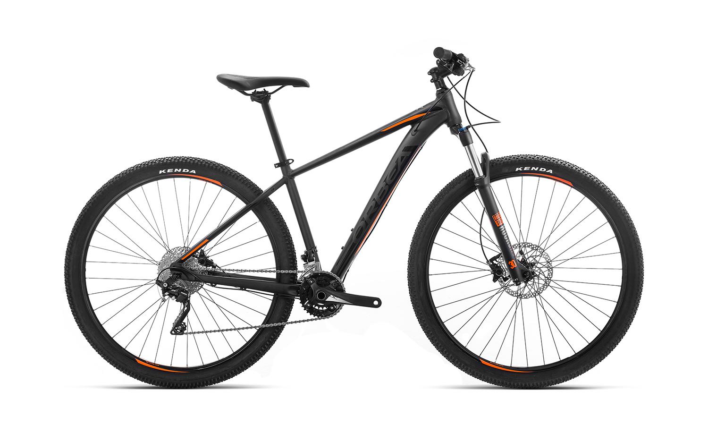 Велосипед Orbea MX 29 10 (2019)