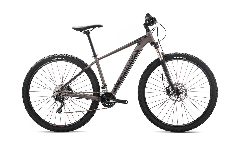 Велосипед Orbea MX 29 20 (2019)