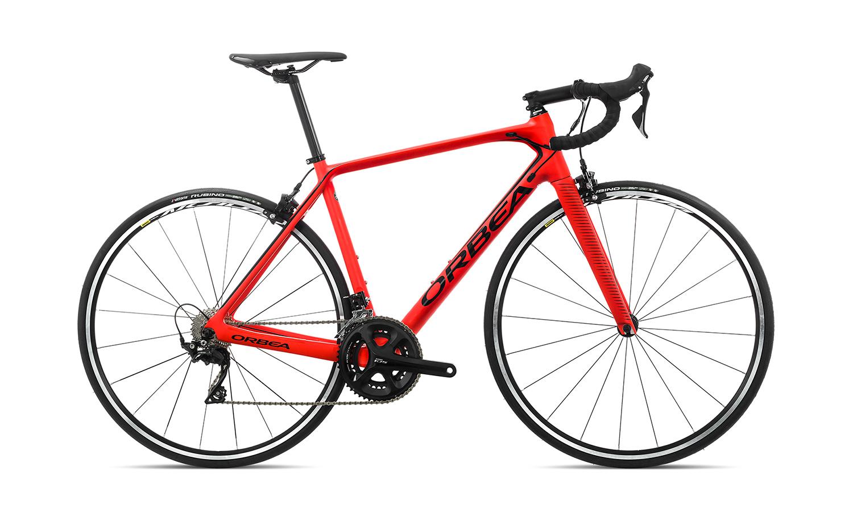 Велосипед Orbea ORCA M30 (2019)