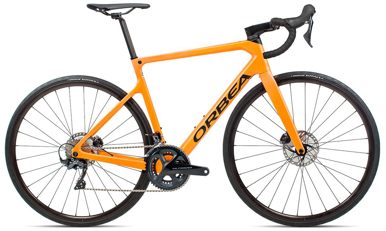 """Велосипед Orbea Orca M20 28"""" (2021)"""
