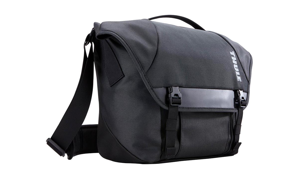 Наплечная сумка Thule Covert Small DSLR Messenger Bag
