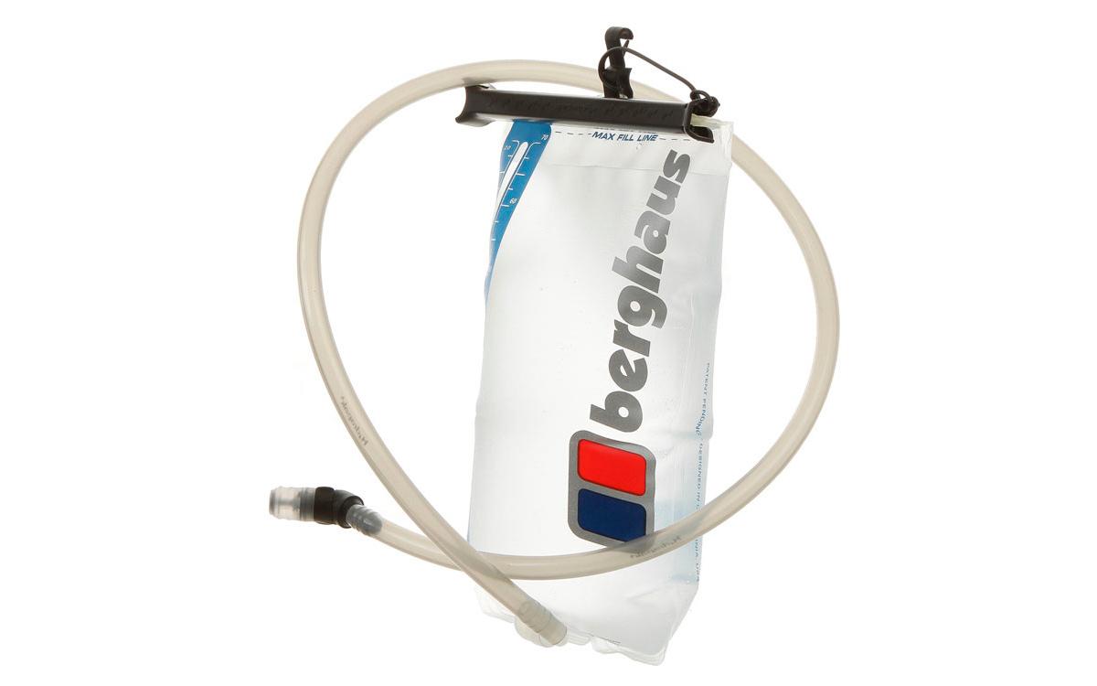 Питьевая система Reservoir 2L