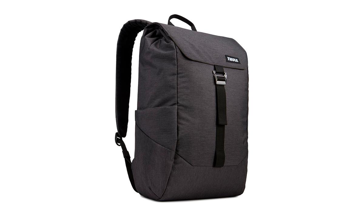 Рюкзак Thule Lithos Backpack 16 л