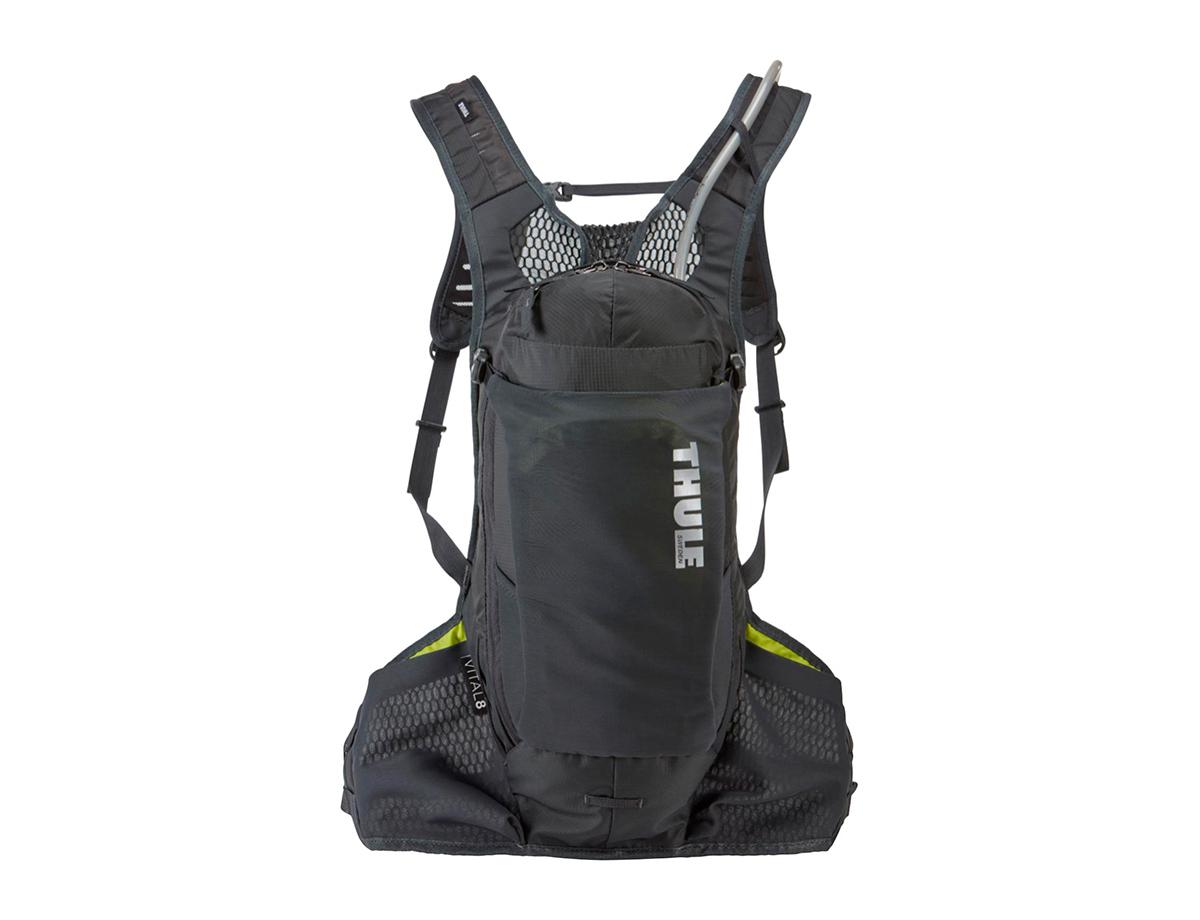 Велосипедный рюкзак Thule Vital 8L DH Hydration Backpack