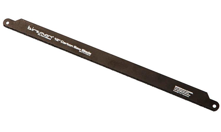 """Лезвие для пилы по карбону Birzman,12"""" Carbon Saw Blade"""