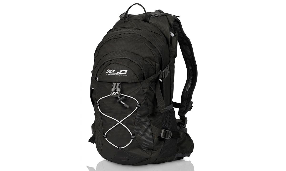 Рюкзак XLC BA-S48, 18л
