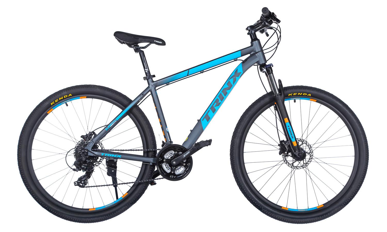 """Велосипед 27,5"""" Trinx M600 Elite (2019)"""