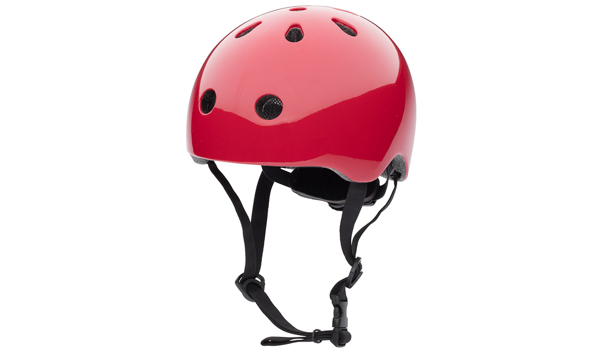 шлем для самоката купить