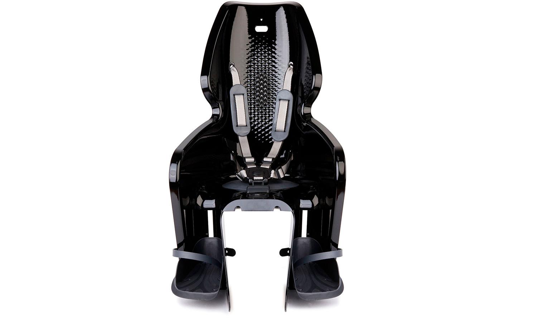 Детское велокресло Bellelli Lotus Standard B-fix до 22 кг