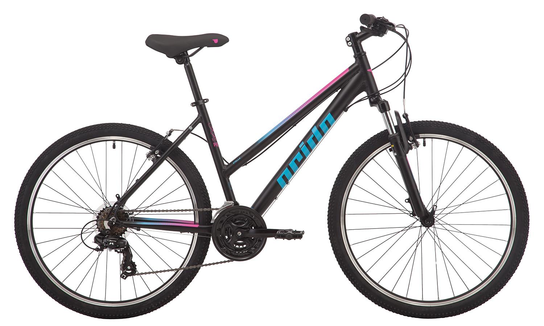 "Велосипед 26"" Pride STELLA 6.1 (2019)"