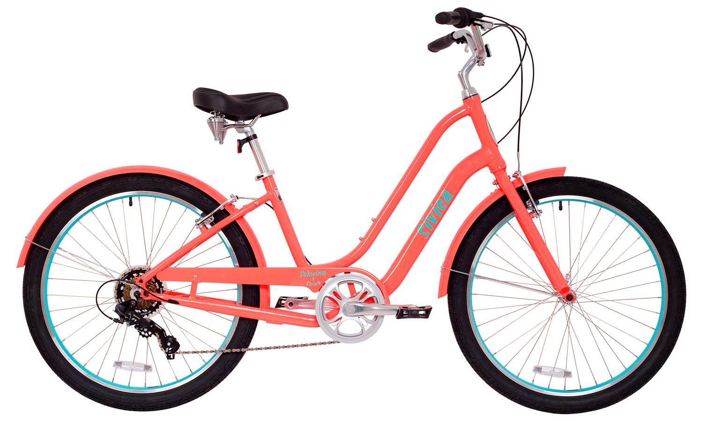 """Велосипед 26"""" Schwinn SIVICA 7 Women (2019)"""