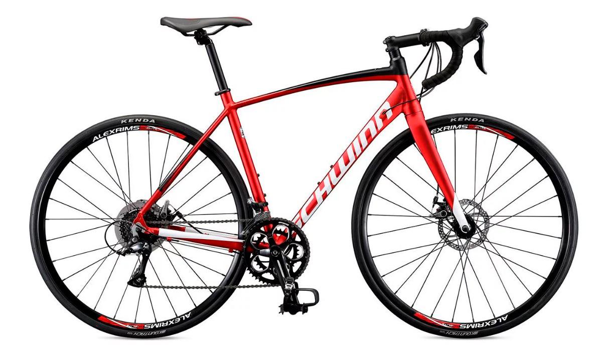 "Велосипед 28"" Schwinn FASTBACK Sora"