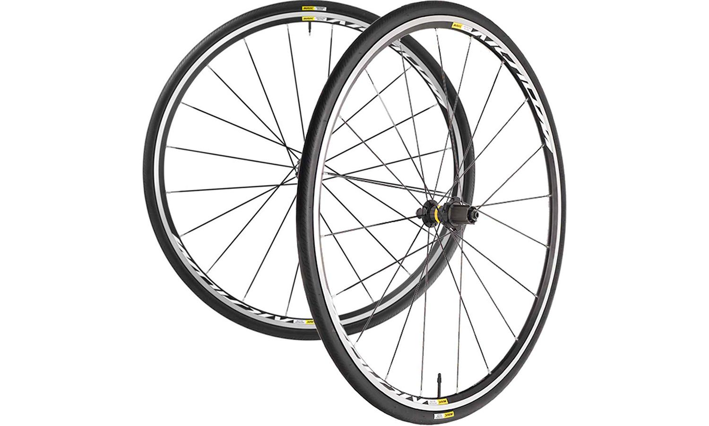 Купить колесо для велосипеда