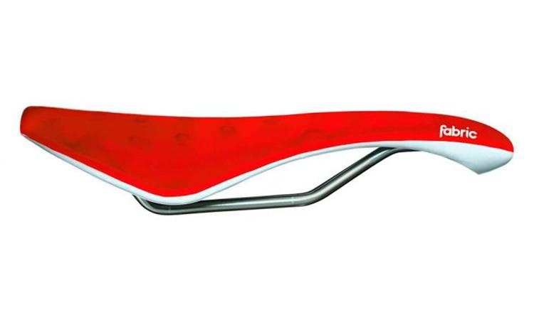 сидушка на велосипед