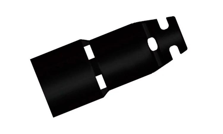 Защита гидролинии JAGWIRE от излома (5шт.)