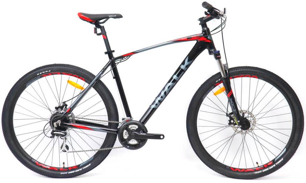 Велосипед WALK AVALON 29″ (2021)
